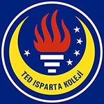 ted-isparta-logo-150