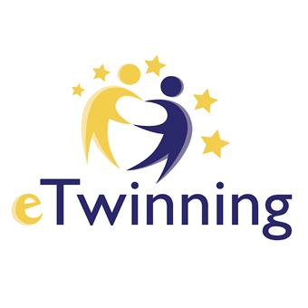 etwnng
